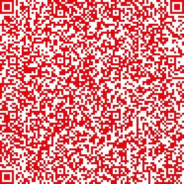 QR Code mit den wichtigsten Infos zum Campingplatz
