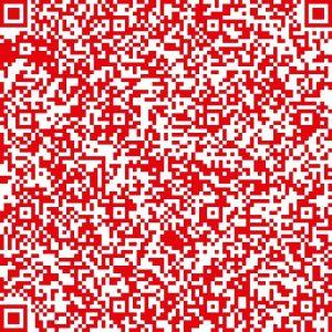 QR-Code zum Scannen mit dem Handy.
