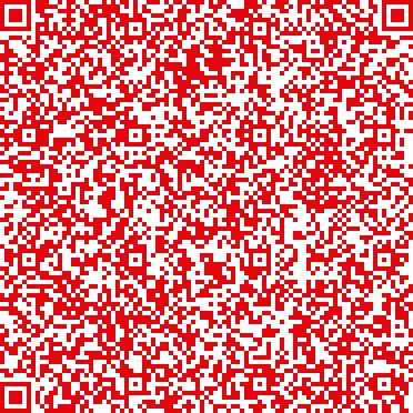 QR-Code zum Scannen mit Handy.