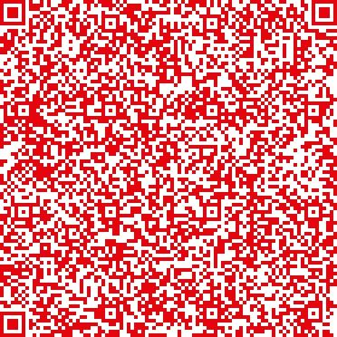 QR Code mit den wichtigsten Infos zum Stellplatz Götschenalm