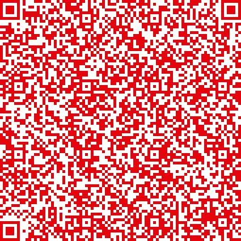 QR-Code zum Scannen mit dem Handy